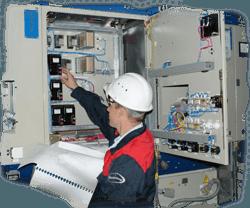 kopeisk.v-el.ru Статьи на тему: Услуги электриков в Копейске