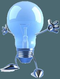 Электроуслуги в г.Копейск и в других городах. Список филиалов электромонтажных услуг. Ваш электрик